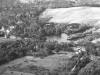 Littles-Lake-in-Fairchild-Aerial-View-1950s-2